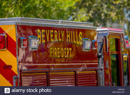Fire Department Truck In Downtown Stock Photos & Fire Department ... Firefighting Apparatus Wikipedia Female Refighters Are Few Far Between In Dfw Station Houses Fire Truck And Fireman 2 Royalty Free Vector Image The Truck Company As A Team Part Of Refightertoolbox Nthborough Mass Engine Trucks Pinterest Emergency Ridgefield Park Department Co Home Facebook Rescuer Demonstrate Equipment Near Refighter 4k Delivered Trucks Page Firefighter One Doylestown Airlifted From Roll Over Wreck Douglas County 2017 12 Housing College Volunteer Lakeland City