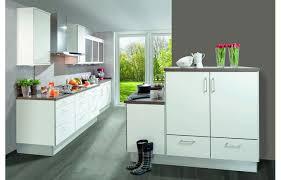 küche mit zwei zeilen modell 2066 moderne küchen planen