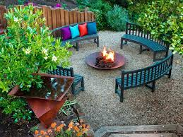 Patio Ideas ~ Backyard Fire Pit Ideas Diy Outdoor Gas Fire Pit ... Diy Backyard Fire Pit Ideas All The Accsories Youll Need Exteriors Marvelous Pits For Patios Stone Wood Burning Patio Diy Outdoor Gas How To Build A Howtos Beam Benches Lehman Lane Remodelaholic Easy Lighting Around Backyards Ergonomic To An Youtube 114 Propane Awesome A Best 25 Cheap Fire Pit Ideas On Pinterest Fniture Communie This Would Be Great For Backyard Firepit In 4 Easy Steps