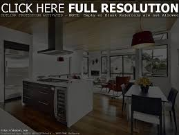 Apartments. Design My Dream House: Design My House Floor Plan ... Stunning Design My Home Games Contemporary Decorating Own House Game Pro Interior Decor Brucallcom Redesign Room Apartments Design My Dream House Dream Plans In Kerala Android Unique Bedroom Custom Simple Cool Virtual Haunted Virtual Floor Plan Creator Apps On Google Play
