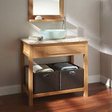 Teak Bath Caddy Australia by Teak Bathroom Storage Furniture City Gate Beach Road