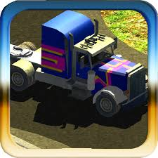 3d Fun Racing Semi Truck Driving Simulator Game By Top Awesome ... 8 Lug And Work Truck News Dirt 4 Codemasters Racing Ahead Need For Speed Most Wanted Traffic Semi Fire Flaming New Paint Semi Hauler Truck V10 The Best Farming Simulator 2017 Mods Krone Cat And Trailer By Eagle355th V2 Fs15 Euro Robocraft Garage Driver Game Downlaod From 9apps Download 18 Wheeler Game Images Hauling Part Of Wind Turbine Runs Off Bay County Road Smart Driving Games Best Driving Games For Free How To Get A Swat In Pc