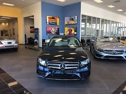 Welcome To Mercedes-Benz Of Columbus | Serving Opelika & Auburn Golden Rocket 1957 Shorpy Historical Photos 2018 Nissan Titan Xd Single Cab New Cars And Trucks For Sale Mercedesbenz Amg Models In Columbus Ga A Vehicle Dealer Sons Chevrolet Near Fort Benning About Gils Prestige A Dealership Ford Inventory Dealer Ptap Perfect Touch Automotive Playground Georgia Enterprise Car Sales Certified Used Suvs Holiday Inn Express Suites Columbusfort Hotel By Ihg Performance Auto Finder Find For 31904