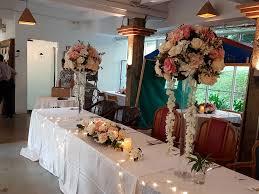 Rustic Decor Wedding Table Resize