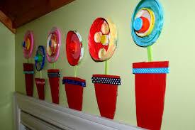 64 Most Skookum Spring Crafts For Preschoolers Art Activities Kids April