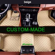 China Premium Diamond XPE 5D Car Floor Mats Full Surround Custom ... High Quality Exoticare Custom Floor Mats Must See Maserati Forum Custom Floor Mats Paint Bull Automotive Carpet More Auto Carpets Best For Trucks Home In Chennai For Your Standard Manicci Luxury Fitted Car Black Diamond Fanmats Nfl Logo Officially Licensed Football Fit And Cargo Liners Truck Suv Acura Tl Direct Volkswagen Phaeton For Sale Custom Camaro Floor Mats Edmton Ab Camaro5 Chevy Ponsny Customized Specially Dodge Jcuv Monogrammed Gifts Personalized Cute