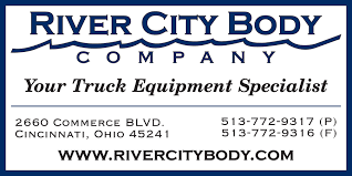 River City Body Services Rivercity Gas Cache River Chevrolet In Ullin Anna Il Cape Girardeau F100 To Crown Vic Frame Swap The Shakedown Youtube City Truck Parts Heavy Duty Used Diesel Engines Intertional Dt469 Stock 137603 Engine Assys Tpi Second Hand Cars Trucks Suvs For Sale Winnipeg Ford 2010 Hino 338 Flag Mack Rancho Auto Supplies 3450 Recycle Rd Meet Our Staff At Nissan Is Casino Open Today Water Environmental Aeromax L9000 137589 Hoods