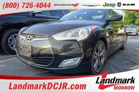 Used Vehicles For Sale Near Peachtree City, GA - Landmark Dodge