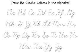 Cursive Alphabet Lowercase Letters GRAFFITI IDEAS PICTURES