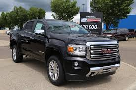Gmc Duramax For Sale | 2019-2020 Car Release Date Used 2015 Gmc Sierra 2500 Hd Gfx Z71 4x4 Diesel Truck For Sale 47351 Duramax Buyers Guide How To Pick The Best Gm Drivgline Gmc Trucks By Dealer In 3500hd Reviews Price Photos And Power Magazine Denali Crew Cab Fort Myers Fl 2500hd 2019 20 Car Release Date The 2018 Is A Wkhorse That Doubles As Chevrolet Silverado Questions Towing Capacity 2016 Lifted