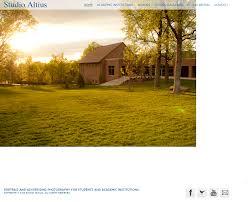 100 Studio Altius Competitors Revenue And Employees Owler