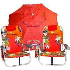 Tommy Bahama Backpack Beach Chair Dimensions by Tommy Bahama Beach Chairs Ebay