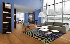 Kahrs Engineered Flooring Canada by Kahrs Canvas Oak Bristle 5