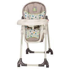 Carpet Chair Mat Walmart by 100 Deflecto Chair Mat Walmart Chair Mats Mats The Home