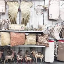 Donna Decorates Dallas Age by Michaels Stores Home Facebook
