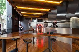 100 Ava Architects Interior Design For The Lovers Of Harley Davison The