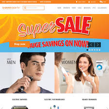 Tvsn Coupon Code / Bank Of America Current Deals Best Summer Style For Petite Women Tvsn Coupon Code Bank Of America Current Deals Coupon Lily Lo Coupons Weekend M2 Inc Elsie Crop Top In Nude Tiger Mist Classic City Firearms Sale Alexa Pope Mist Promo Code On Strikingly Clothing Bikini Haul Try Ons Romwe Tigermist Preylittlething