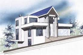 The Plan Collection Modern House Plans Awesome Modern Home Plans