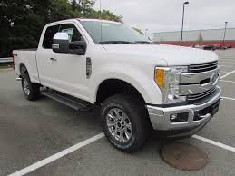 2017 New Ford Super Duty F-250 SRW Lariat 4WD SuperCab 6.75' Box ... Kalispell Ford New And Used Cars F150 Classics For Sale On Autotrader Work Trucks Dump Boston Ma 2017 Ford F550 Super Duty Truck In Blue Jeans Metallic Lovely Cheap Ma 7th And Pattison 1 Owner 1995 Pickup 49l Manual Ac Clean For 2018 Supercab Xlt 4 Wheel Drive With Navigation Rodman Sales Inc Dealership Foxboro For Sale 2011 Xl Drw Dump Truck Only 1k Miles Stk F350 Inventory Massachusetts 2013 F250 Regular Cab 8 Foot Bed Snow Plow Green