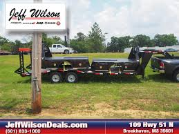 Used 2017 Neckover CAR Hauler For Sale | Brookhaven MS 3w Truck Bed And Trailer Sales Home Facebook Frame Rotisserie For Your 4755 Chevy Pickup Blog Garner Associates Auctioneers Part 4 Gooseneck Trailers Alinum Beds Cm Tm Kawasaki Of Caldwell Tx Stock Royal Norstar 9th Annual Late Summer Absolute Auction August 4th 2018 900 Neckover Trailers Sale In Ar Trailersmarketcom Bale Spear Mini Ground Load