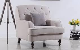 Cheap Accent Chairs - 70+ Modern Styles To Choose From - Sofamania Buy Kitchen Ding Room Chairs Online At Overstock Our Best South Africas Premier Ashley Fniture Store Centurion Gauteng Living Beautiful Ikea With New Designs And Yellow Accent Chair Baci Cheap Durban Near Me Africa Affordable Bezaubernd Wooden Design Wood Simple Stools Floor The Brick Gorgeous Walmart Magnificent Room Colour Schemes Knoxville Whosale Purple Ikayaa Linen Fabric Lovdockcom Lakehouse Tour Playa Open Concept Floor Plans Concept