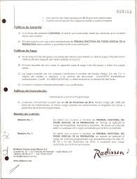 Requisitos Para Sacar Tarjetas De Credito Banco Provincial