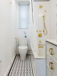 tiniest bathroom designs henkkon