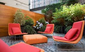Ultra Modern Outdoor Furniture Gallery Of Elegant