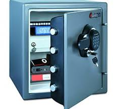 fire safe for home use fireproof safe for home costco ft
