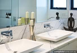 50 Modern Bathroom Ideas Renoguide Australian Renovation Modern Bathroom Design Completehome