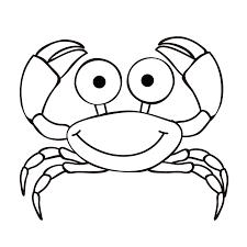 Dibujos De Animales Del Zoologico Para Colorear Dibujos De