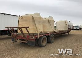 1992 HAY TRAILER / SPRAYER TRAILER Hay For Sale In Boon Michigan Boonville Map Outstanding Dreams Alpaca Farm Phil Liske Straw Richs Cnection Peterbilt 379 At Truckin Kids 2013 Youtube Bruckners Bruckner Truck Sales Lorry Stock Photos Images Alamy Mitsubishi Raider Wikipedia For Lubbock Tx Freightliner Western Star Barmedman Motors Cars Sale In Riverina New South Wales On Economy Mfg Dennis Farms Equipment Auction The Wendt Group Inc Land And