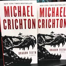 Michael Crichton - Home | Facebook Jurassic Parkthe Lost World By Michael Crichton Leather Bound Best 40 Ive Spent In My Life Jurassicpark Die Besten 25 Park Michael Crichton Ideen Auf Pinterest Ideas On Funny Useless Facts Collecting Toyz Barnes Noble Exclusive Funko Mystery Box World Nook Hd Pocketlint Park Collection The My And Receipt Came With Suggestions Mildlyteresting Free Travel Posters When You Preorder Bluray From