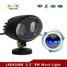 1 Piece LED6208B 8w 5.5inch Spot 800lm IP68 DC12V 24V Blue LED ... 66w 6 Led Safety Emergency Vehicle Front Grill Strobe Light Bar 12v And Inc Umbrella New Personal Lights Blue Forklift Truck Safety Spotlight Warning Light Factory Can Civilians Use In Private Vehicles Apparatus 15 Inch Traffic Led Warning Lightbar Truck Flashing Lin4 Wicked Warnings Dawson Public Power District The Anatomy Of A Maintenance Truck 2016 Gmc Sierrea Lights Wwwwickedwarningscom Free Images White Transport Red Equipment Metal Fire