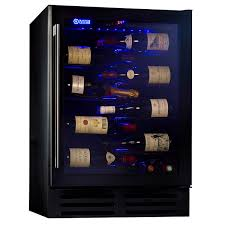 5 Merlot Wine Facts Wine Cellars By Cellarium