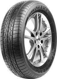Yokohama Geolandar G95A Tyres – My Cheap Tyres Yokohama Tire Corp Rb42 E4 Radial Rigid Frame Haul Pushes Forward With Expansion Under New Leader Rubber And Introduces New Geolandar Mt G003 Duravis M700 Hd Allterrain Heavy Duty Truck Bridgestone At G015 20570 R15 Oem Aftermarket Auto Tyres Premium Performance Sporty Suv 4x4 Cporation Yokohamas Full Line Of Tires Available On Freightliner Trucks 101zl 29575r225 Ht G95a Sullivan Auto Service To Supply Oe For Volkswagen Tiguan