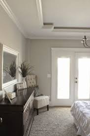 Bedroom. Unique Tray Ceiling. Sherwin Williams Repose Gray ... Best 25 Sherwin Williams Alabaster Ideas On Pinterest The Perfect Shade Of Gray Paint House And Living Rooms Morning Fog Sherwin Bedroom Paintcolorswithnamesjpg 11921600 Pixels Browder Homestead 284 Best Colors Color Schemes Images Repose Gray Paint Colors Warm Kitchen Ideas Freshome Unique Tray Ceiling Williams Pottery Barn Functional Tobacco Grey Wood Wall Covering Master Walls Interior