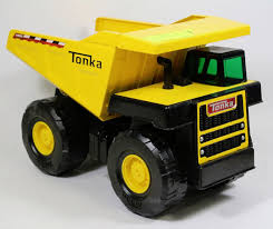 YELLOW METAL TONKA DUMP TRUCK Funrise Toy Tonka Classic Steel Quarry Dump Truck Walmartcom Weekend Project Restoring Toys Kettle Trowel Rusty Old Olde Good Things Amazoncom Retro Mighty The Color Cstruction Vehicles For Kids Collection 3 Original Metal Trucks In Hoobly Classifieds Wikipedia Pin By Craig Beede On Truckstoys Pinterest Toys My Top Tonka 1970 2585 Hydraulic Youtube
