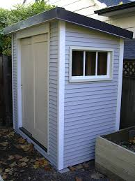 Metal Storage Shed Doors by Astonishing Garden Decoration With Small Window For Sheds