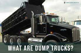 Dump Trucks | Liberty Capital Group | Small Business Funding Careers Dan Althoff Truckingdan Trucking 1993 Mack Rd600 Tandem Axle Dump Truck Used 2007 Mack Ctp Triaxle Steel Dump Truck For Sale In Excavation Uerground Ulities Brw Landscaping Intertional Triaxle For Hire Barrie Ontario Trucks Hilco Transport Inc Pating The Gmc 9500 Youtube Ready To Make You Money Single For Sale Also Tri In Jobs Nj Best Image Kusaboshicom 2013 Caterpillar Ct660 Alinum 599294 On Craigslist Resource