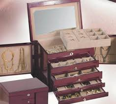 Dresser Valet Watch Box by Watch And Jewelry Boxes Valet Trays Personalized For Men And