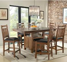 7 Piece Mission Style Dining Set – Fabiolaborges.com John Thomas Select Ding Mission Side Chair Fniture Barn Almanzo Barnwood Table Tapered Leg Black Base Amish Crafted Oak Room Set 1stopbedrooms Updating Style Chairs The Curators Collection Stickley Six Ellis A Original Sold Of 8 Arts Crafts 1905 Antique Craftsman Plans And With Urban Upholstered Rotmans Marbrisa Available At Jaxco