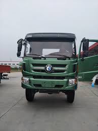 China 4X4 Mini Dump Truck, All-Wheel Drive - China Mini Dump Truck ... Mini Dump Truck Dump Truck Wikipedia China Famous Brand Forland 4x2 Mini Truck Foton Price Truk Modifikasi Dari Carry Puck Up Youtube Suzuki 44 S8390 Sold Thanks Danny Mayberry January 2013 Reynan8 Fastlane New Sinotruk Homan 6wheeler 4x4 4cbm Quezon Your Tiny Man Will Have A Ball With The Bruin Buy Jcb Toy In Pakistan Affordablepk Public Surplus Auction 1559122 4ms Hauling Services Philippines Leading Rental Electric Starter