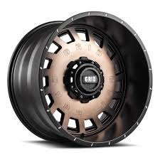 100 Nice Truck Rims Check Out Our Inventory Of Grid Wheels BB Wheels