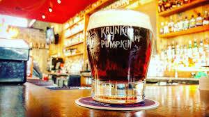 Cottonwood Pumpkin Ale Where To Buy by Krunkinpumpkin Twitter Search