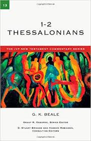 The 20 Volume IVP New Testament Commentary Series Offers Clear Scholarly Presentations Of Heart Each Authors Message Coupled With