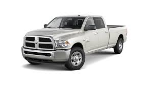 Ram Trucks: 1500, 2500, 3500 & Commercial | Carbone Dodge Chrysler ... 2017 Ram 2500 Offroad Rolls Into Chicago 2014 Dodge Ram Northridge Nation News Rebel And Other Automotive Rhythms 2019 1500 Laramie Longhorn Is One Fancy Truck Roadshow History The Wheel Truck Best Image Kusaboshicom Ford Leads Jumps Second Place In September Fullsize Fca Showcase Mopar Accsories For Cars Night Dawns Adds Package Customization To Dogde Concept Pickup Httpwww6newcarmodelscom2017