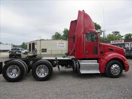 2013 Peterbilt 386 - Arrow Truck Sales Houston Tx 77029 71736575 Showmelocalcom Volvo Trucks Best Of Relocates To New 10830 S Harlan Rd French Camp Ca Dealers 2014 Freightliner Cascadia Evolution Sleeper Semi For Sale Inc Maple Shade Jersey Car Dealership Truck Sales What It Cost Me To Mtain My Over The Pickup Fontana Used Fl Scadia On Twitter Pricing And Specs Httpstco Coolest Semitruck Contest Scadevo Kenworth Details