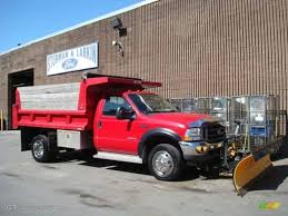 2003 Ford F550 - News, Reviews, Msrp, Ratings With Amazing Images Country Commercial Commercial Truck Sales Warrenton Va Dump Ford F550 Trucks In Pennsylvania For Sale Used On 2005 Altec 42ft Bucket M092252 Driver No Experience Required Also For Sale 2011 Ford Xl Drw Dump Truck Only 1k Miles Stk 2008 Crew Cab Flatbed Dump Truck Item Dc4417 S 2017 Super Duty In Blue Jeans Metallic For 2007 With Plow Auction Municibid Super Duty Amazing Photo Gallery Some Information And 2006 F350 Sa Steel 565145 Sterling Gray Regular 4x4 New Cars And Wallpaper