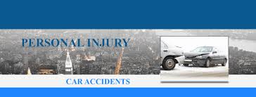 Kent Hazzard, LLP – Car Accidents